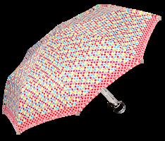 TERIBEAR deštník